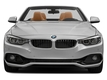 2018 BMW 4 Series 440i xDrive - Photo 4