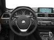 2018 BMW 4 Series 440i xDrive - Photo 6
