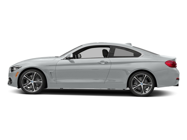 2018 BMW 440i Cp with INDIVIDUAL COLORS!