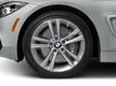 2018 BMW 4 Series 440i Gran Coupe - Photo 10