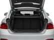 2018 BMW 4 Series 440i Gran Coupe - Photo 11