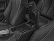 2018 BMW 4 Series 440i Gran Coupe - Photo 14