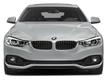 2018 BMW 4 Series 440i Gran Coupe - Photo 4