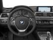 2018 BMW 4 Series 440i Gran Coupe - Photo 6