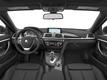 2018 BMW 4 Series 440i Gran Coupe - Photo 7