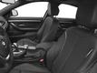 2018 BMW 4 Series 440i Gran Coupe - Photo 8