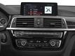 2018 BMW 4 Series 440i Gran Coupe - Photo 9