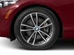 2018 BMW 2 Series 230i xDrive - Photo 10