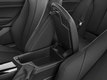 2018 BMW 2 Series 230i xDrive - Photo 14