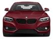 2018 BMW 2 Series 230i xDrive - Photo 4