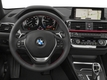 2018 BMW 2 Series 230i xDrive - Photo 6