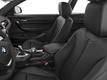 2018 BMW 2 Series 230i xDrive - Photo 8