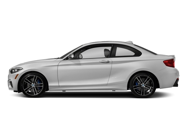 BMW APR INCENTIVE - 94306