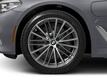 2018 BMW 5 Series 530e xDrive iPerformance Plug-In Hybrid - Photo 10