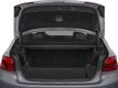 2018 BMW 5 Series 530e xDrive iPerformance Plug-In Hybrid - Photo 11
