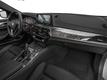 2018 BMW 5 Series 530e xDrive iPerformance Plug-In Hybrid - Photo 15