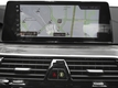 2018 BMW 5 Series 530e xDrive iPerformance Plug-In Hybrid - Photo 16