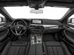 2018 BMW 5 Series 530e xDrive iPerformance Plug-In Hybrid - Photo 7