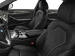 2018 BMW 5 Series 530e xDrive iPerformance Plug-In Hybrid - Photo 8