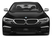 2018 BMW 5 Series M550i xDrive - Photo 4