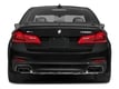 2018 BMW 5 Series M550i xDrive - Photo 5