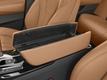 2018 BMW 6 Series 640i xDrive Gran Turismo - Photo 14