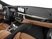 2018 BMW 6 Series 640i xDrive Gran Turismo - Photo 15