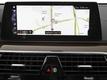 2018 BMW 6 Series 640i xDrive Gran Turismo - Photo 16