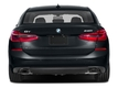 2018 BMW 6 Series 640i xDrive Gran Turismo - Photo 5