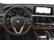 2018 BMW 6 Series 640i xDrive Gran Turismo - Photo 6