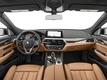 2018 BMW 6 Series 640i xDrive Gran Turismo - Photo 7