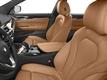 2018 BMW 6 Series 640i xDrive Gran Turismo - Photo 8