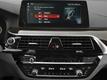 2018 BMW 6 Series 640i xDrive Gran Turismo - Photo 9