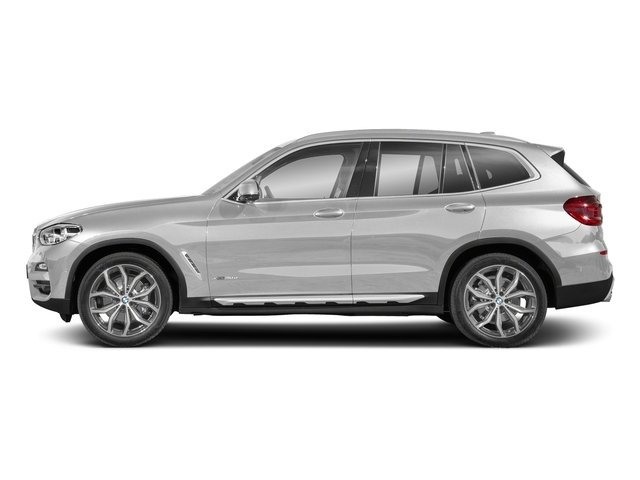 2018 bmw x3 m40i sports activity vehicle suv for sale in. Black Bedroom Furniture Sets. Home Design Ideas