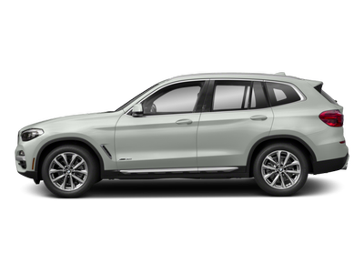 xDrive28i Sports Activity Vehicle