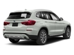 2018 BMW X3 xDrive30i Sports Activity Vehicle - Photo 3