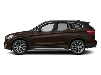 New 2018 BMW X1 xDrive28i Sports Activity Vehicle SAV
