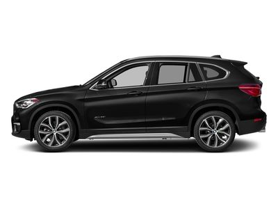 2018 BMW X1 xDrive28i Sports Activity Vehicle SAV