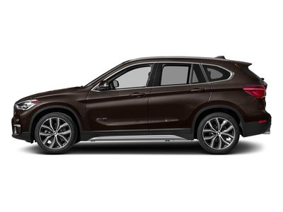 2018 BMW X1 xDrive28i Sports Activity Vehicle - Click to see full-size photo viewer