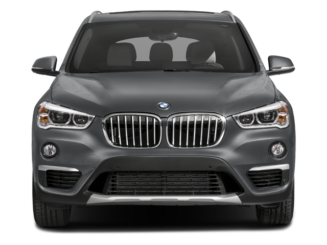 2018 BMW X1 - Fair Car Ownership