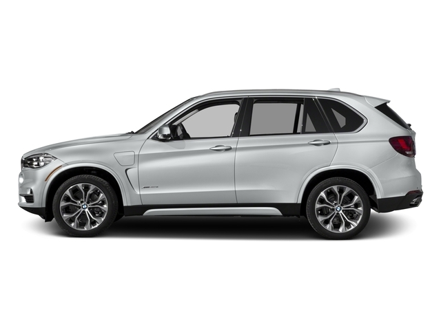 BMW APR REBATE