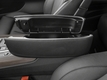 2018 BMW X5 X540e BANG+OLUFSEN COLD WEATHER MOCHA DESIGN LUX SEATING DRIVER  - Photo 14
