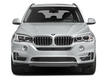 2018 BMW X5 X540e BANG+OLUFSEN COLD WEATHER MOCHA DESIGN LUX SEATING DRIVER  - Photo 4