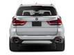 2018 BMW X5 X540e BANG+OLUFSEN COLD WEATHER MOCHA DESIGN LUX SEATING DRIVER  - Photo 5