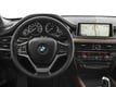 2018 BMW X5 X540e BANG+OLUFSEN COLD WEATHER MOCHA DESIGN LUX SEATING DRIVER  - Photo 6