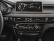 2018 BMW X5 X540e BANG+OLUFSEN COLD WEATHER MOCHA DESIGN LUX SEATING DRIVER  - Photo 9