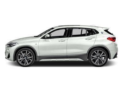 New 2018 BMW X2 xDrive28i Sports Activity Vehicle SAV