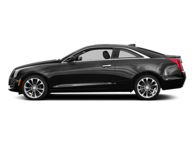 New Cadillac Model Research Serving Concord Banks - Audi concord nh