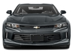 2018 Chevrolet Camaro 2dr Coupe LT w/1LT - Photo 4