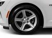2018 Chevrolet Camaro 2dr Convertible LT w/2LT - Photo 10